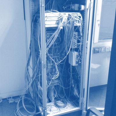 rete-dati-1